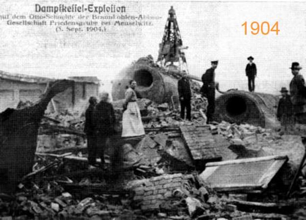 Dampfkessel-Explosion_01