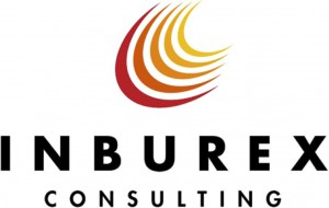 Inburex_Logo