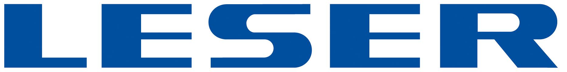 Partner des CSE