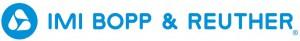 Bopp & Reuther Sicherheits- und Regelarmaturen GmbH