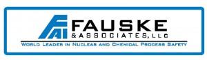 Fauske & Associates, LLC