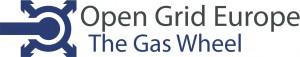 OGE_Logo