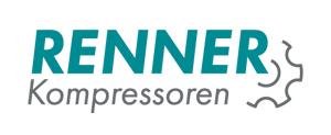 RENNER_Kompressoren_Logo