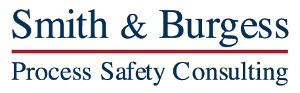 Smith__Burgess Primary Logo_300