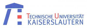 TUKl-Logo