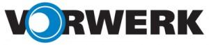 VORWERK_Logo-Neu-400