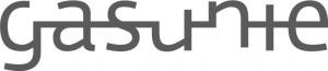 GasunieDeutschland_Logo