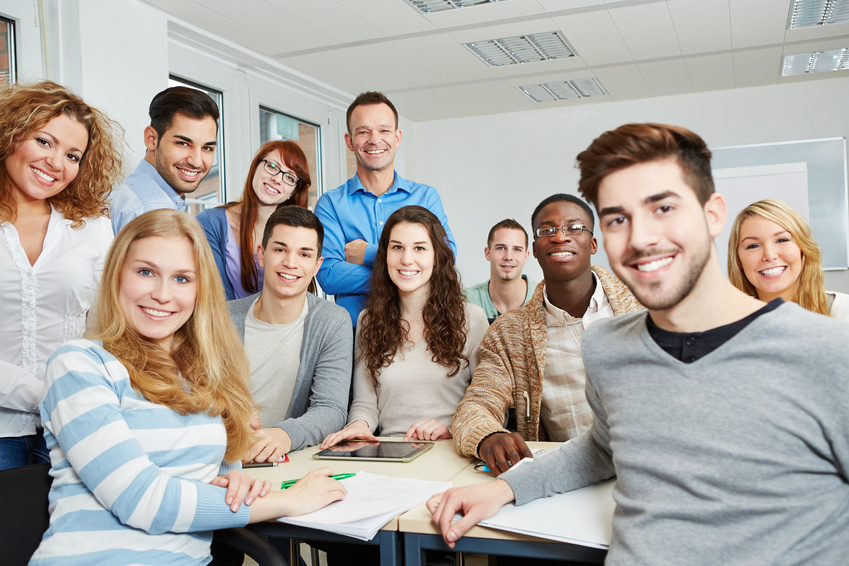 Vorlesung Prozess- und Anlagensicherheit an der TU Kaiserslautern