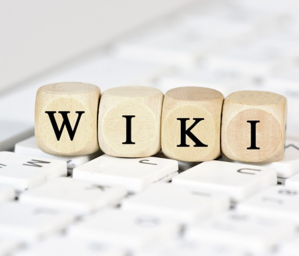 PPS Wiki