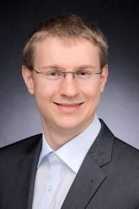 Alexander_Böhme-hoch