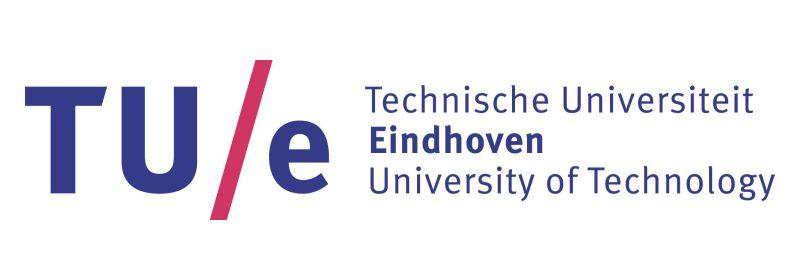 TUE-Logo