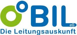 BIL_Logo