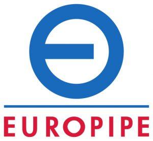 Europipe-Logo