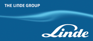 Linde-Logo
