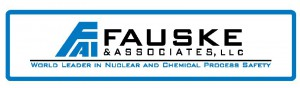 Fauske & Associates, LLC