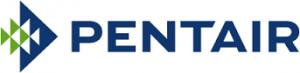 PENTAIR_Logo