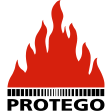 Protego_Logo
