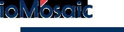 ioMosaic_Logo