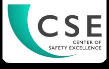 CSE - CSE Institut