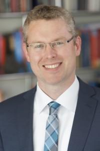 Prof. Jens Denecke