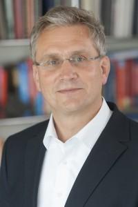 Prof. Jürgen Schmidt