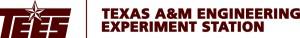 Logo_MKOPSC_horizontal