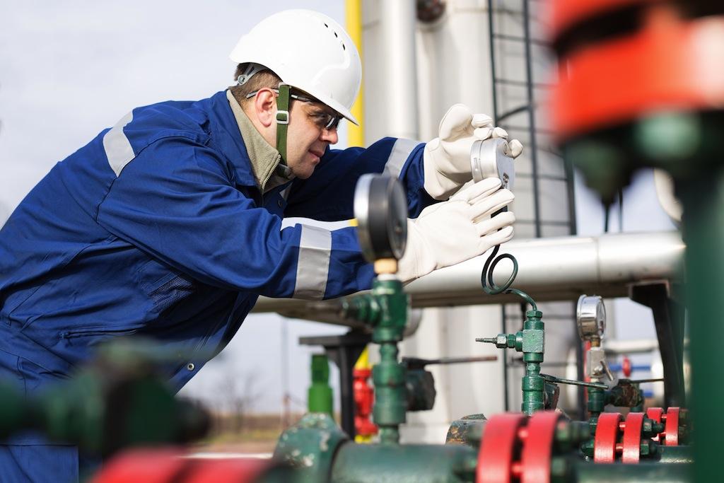 Experimental Safety ist ein Forschungs-Schwerpunkt am CSE in Pfinztal - an einzigartigen Versuchsanlagen - Hochdruck, Zweiphasenströmung...