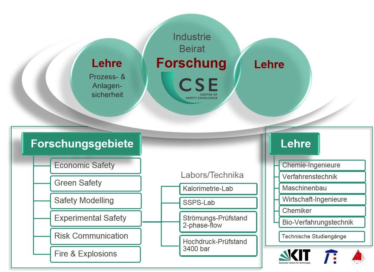 Struktur-Institut_DE