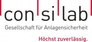 Cconsilab-Logo