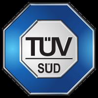 TÜV_Süd_Logo-red