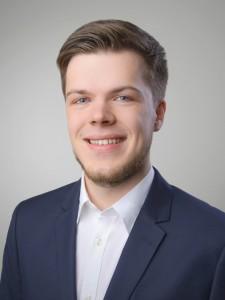 Kaden_Johannes-hoch