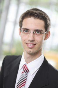 Nils-Mueller
