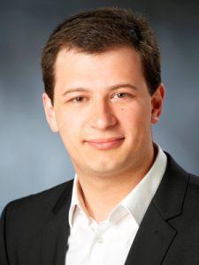 CSE Darchiashvili