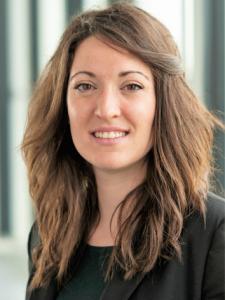 CSE Sara Claramunt
