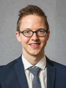 CSE Tobias Schmidt