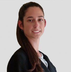 Sara Castellví Rubio