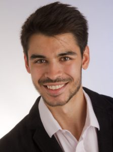 Guilherme Joaquim