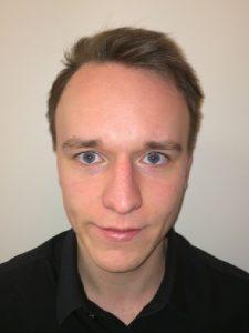 Pascal Dürrwang