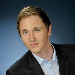 CSE Philipp Rentschler