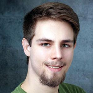 CSE Sven Kempf