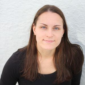 CSE Christina Henning