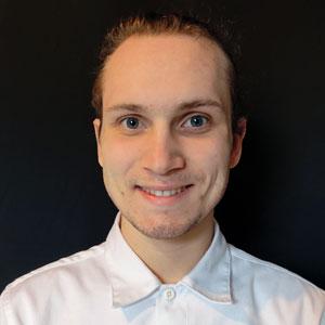 CSE-Institut: Nicolas Fimbel